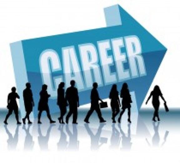 Career-3948932