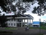 5 Samoa tekniska