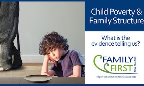 child-poverty-and-family-structure-2016-slider