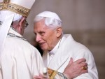 Benedict XVI gay lobby resized
