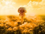 nuclear-explosions