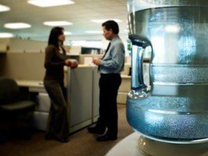 gty_water_cooler_cc_120816_main