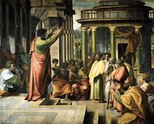saint-paul-preaching-in-athens