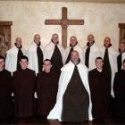 Carmelite Monks of Wyoming