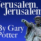 Jerusalem_feature-ad