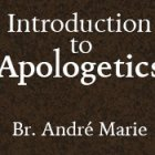Apologetics_feature-ad