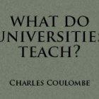 university_feature-ad