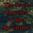 7-church_feature-ad