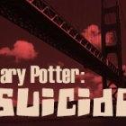 suicide_feature-ad