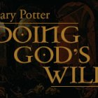 GOds-will_feature-ad