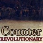 counter_Ad-Rem-Ad