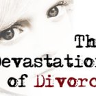 divorce_feature-ad