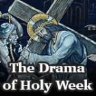 holyweek_Ad-Rem-Ad