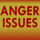 anger_Ad-Rem-feature