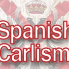 carlism_feature-ad