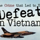 viet_feature-ad