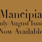 mancipia_feature-ad