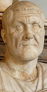 [Emperor Maximinus Thrax]
