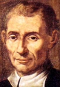 [Venerable Giorgio Maria Martinelli]