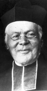 Blessed Louis Alexander Alphonse Brisson