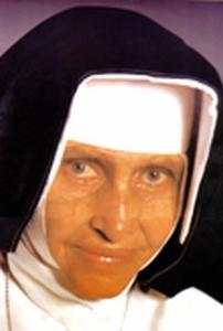 Blessed Maria Rita Lópes Pontes de Souza Brito