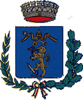coat of arms for Bagno a Ripoli, Italy