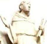Blessed Ekbert of Muensterschwarzach