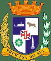 coat of arms for Pelotas, Brazil