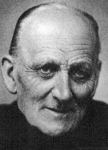 Blessed Anton Maria Schwartz