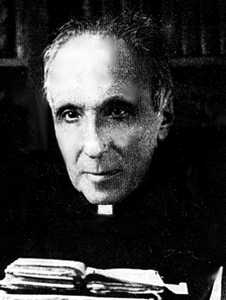 Blessed Francesco Maria Greco