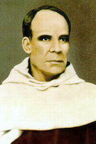 Blessed Francis Palau y Quer