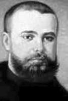 Blessed José Llosá Balaguer