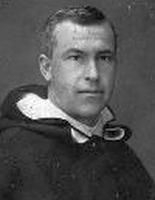 Blessed José María González Solís