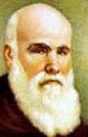 Blessed José María Sanchís Mompó