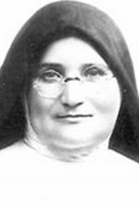 Blessed Margarita de Maturana