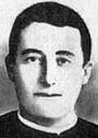 Blessed Ramón Esteban Bou Pascual