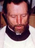Father Stanley Francis Rother