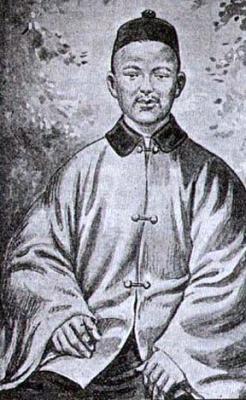 Saint Mattia Fan