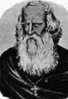 Saint Nerses the Great