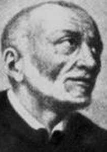 Venerable Giovanni Battista Cioni