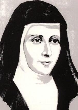 Venerable Teresa Spinelli