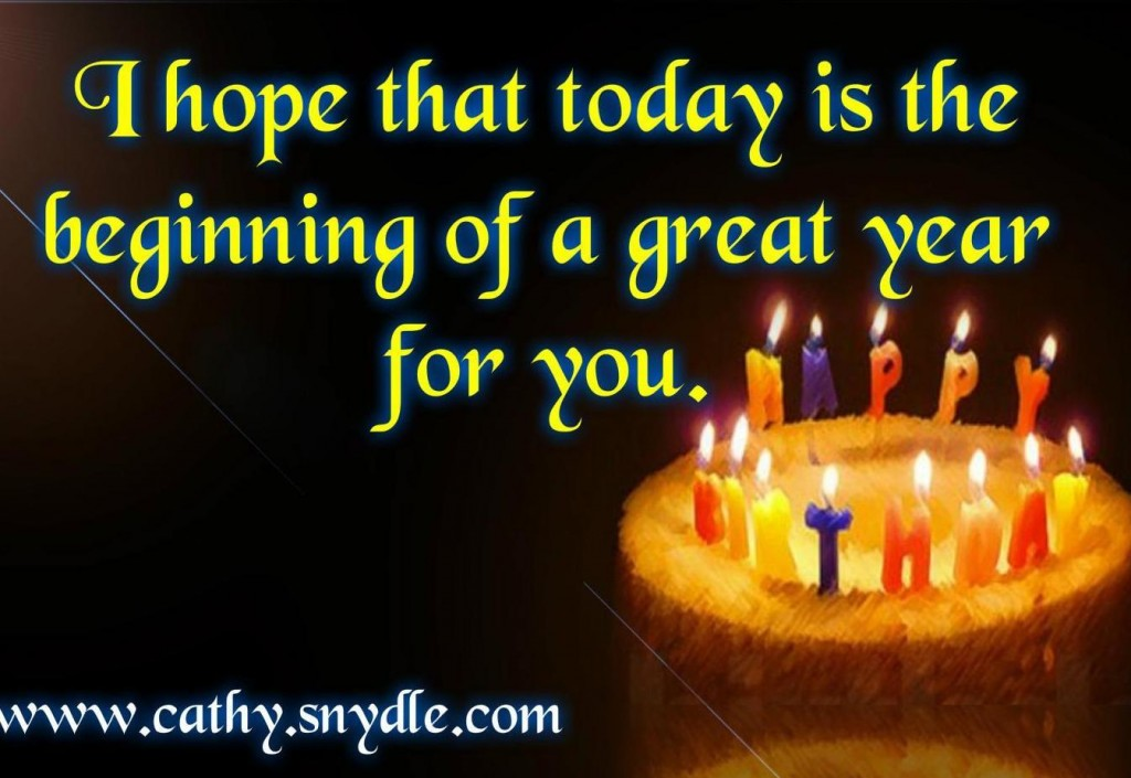 True Love Quotes Wallpaper In Hindi Happy Birthday Wishes Quotes And Birthday Messages Cathy