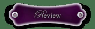 Cat's Meow Reviews that purrr- Ultimate Deception