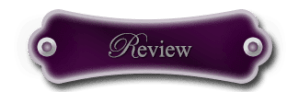 Review_Purple word promtions (