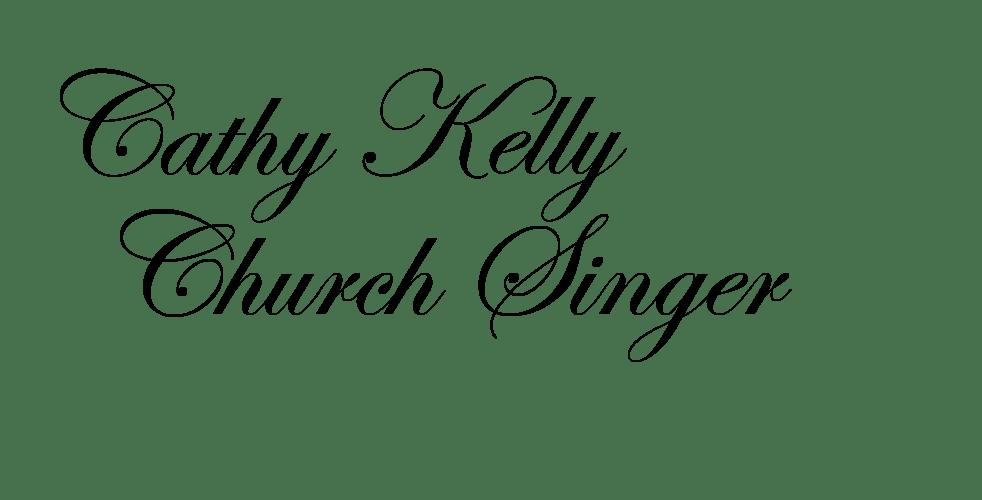Cathy Kelly wedding singer armagh