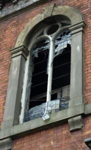 ©2010-Cathy-Read-Church-Window-Digital-Image