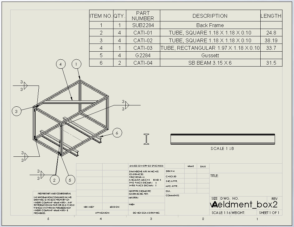 cooling tower cad diagram wiring diagram schematic