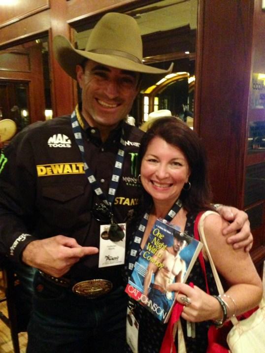 PBR Finals Vegas 2013