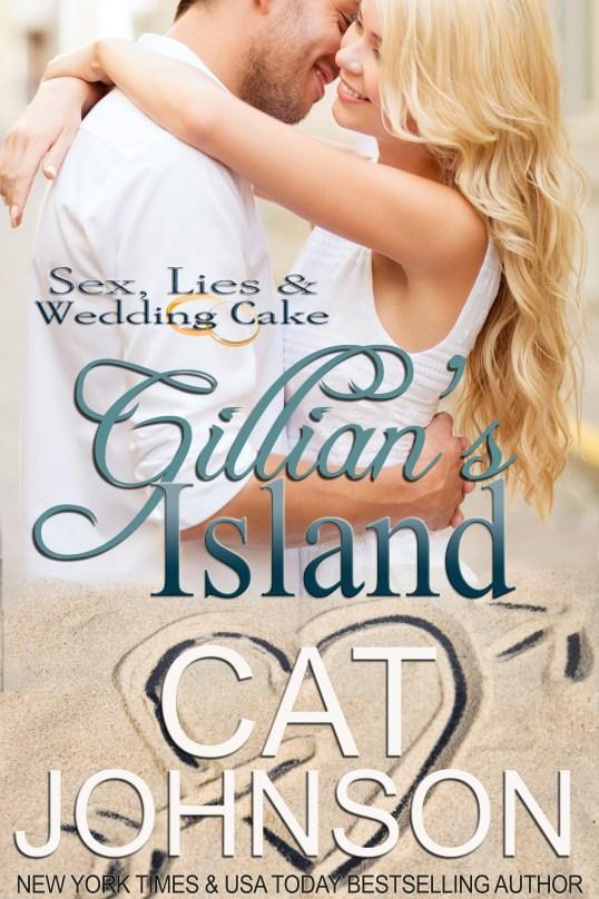 Gillians Island