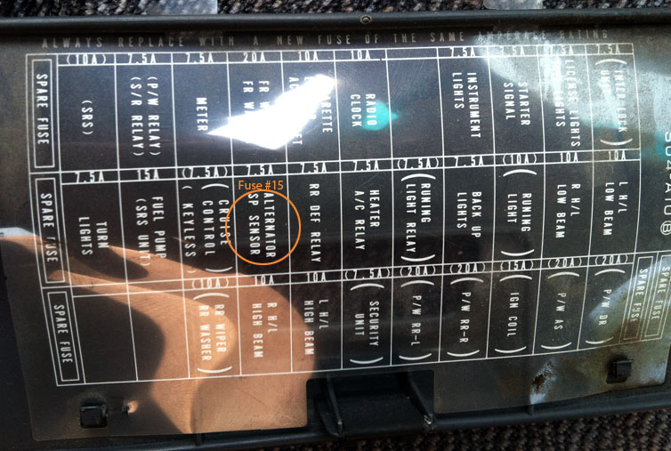 1996-Honda-Civic-fuse-panel-diagram \u2013 catjuggling